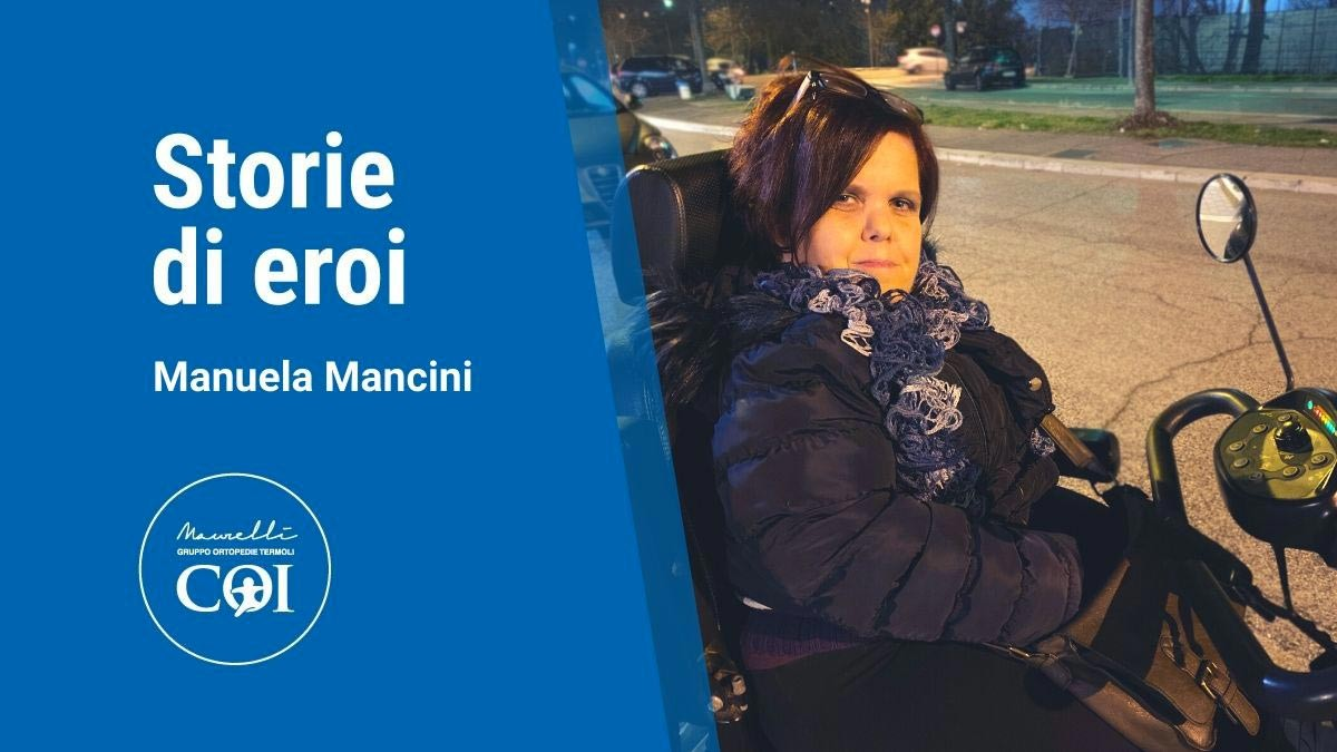 cover-manuela-mancini-storie-di-eroi-coi