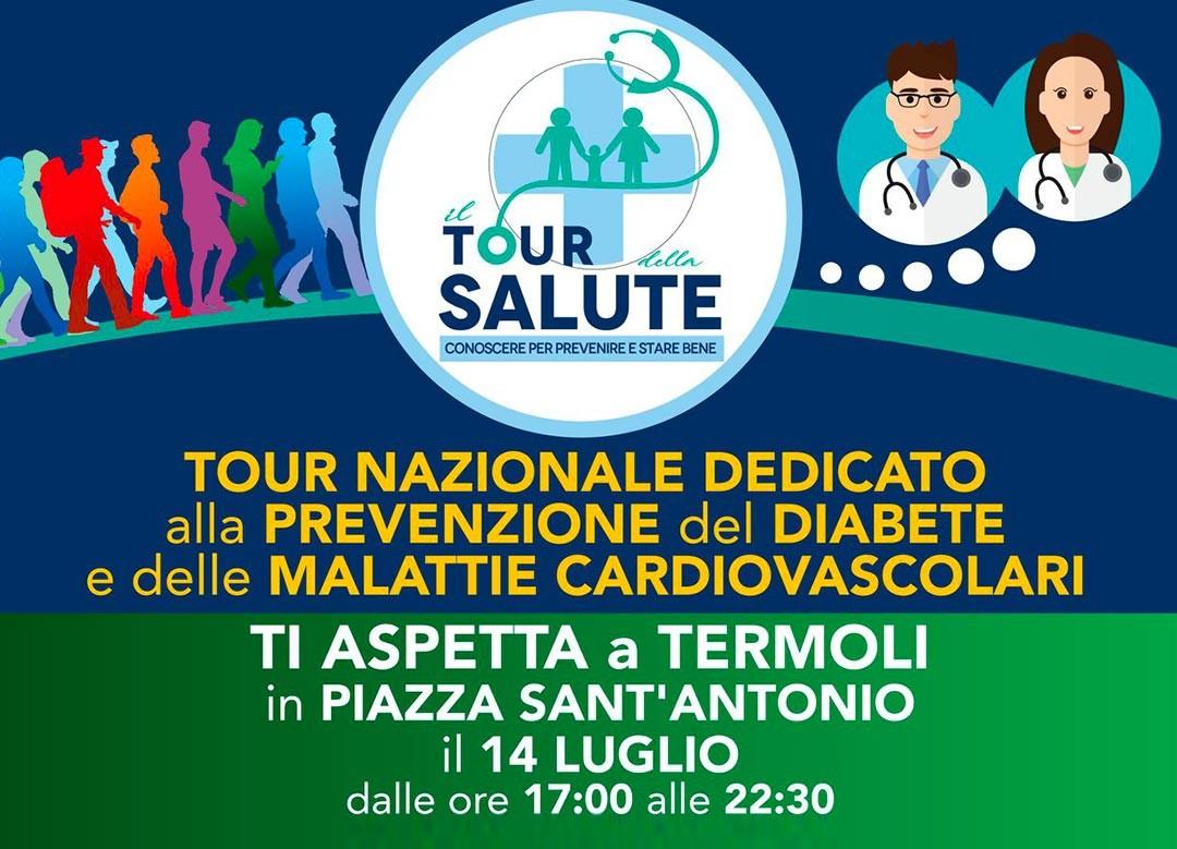 tour-della-salute-termoli-coi-cover